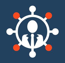 GAE - Servicio personalizado