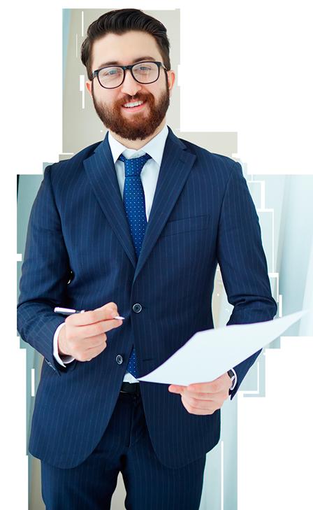 GAE - Auditoría y Aseguramiento 3