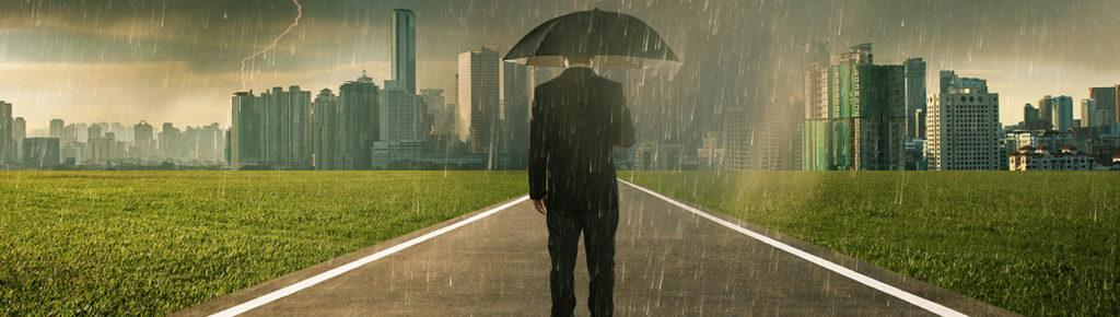 GAE - Cuál de las mejores prácticas está arruinando tu negocio