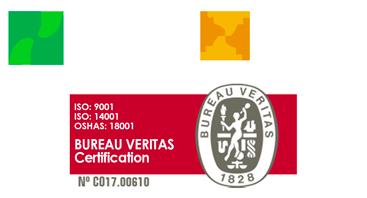 GAE - Certificaciones (blanco)